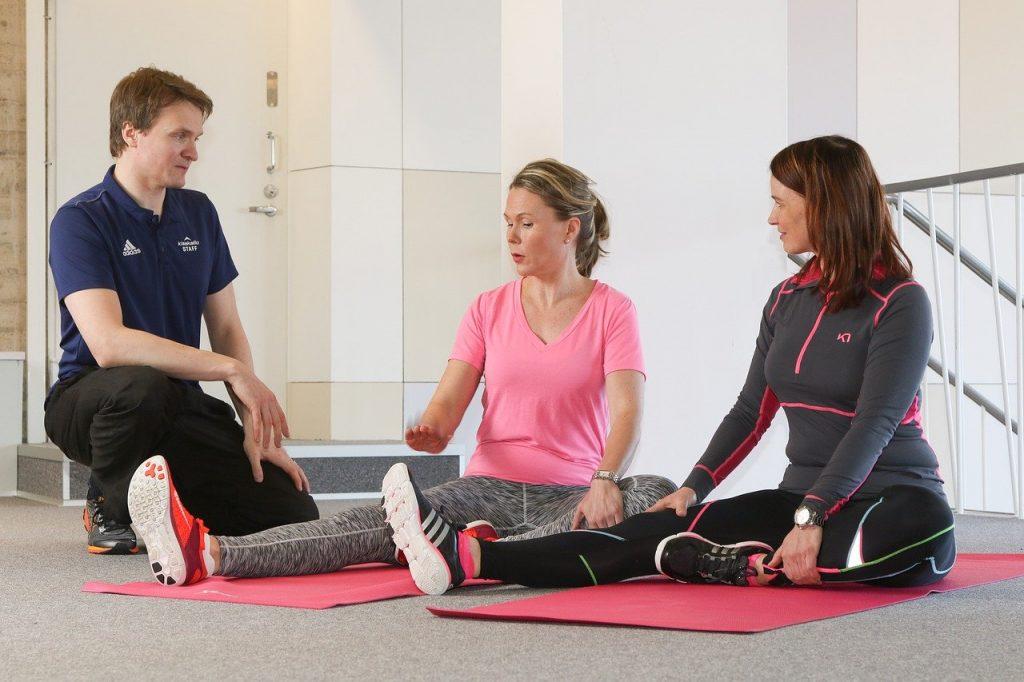 control, exercise, gym-2721901.jpg