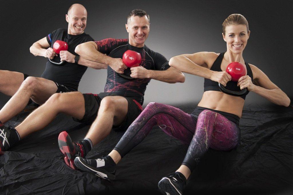 kettlebell, fitness, crossfit-3293478.jpg