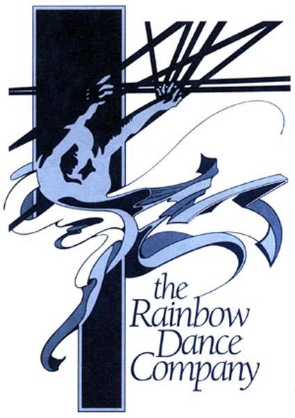 2010 - 7° Festival di Danza Moderna `Rainbow Performance Company`. Le Allieve del corso di Street Jazz Avanzato vincitrici del Premio Giuria di Qualità con la Coreografia Rap Das Armas di Simona Giustini.