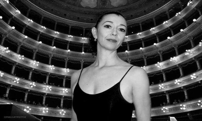 Cecilia-Mecatti